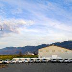ANSER Power Systems - Fleet Photoshoot center